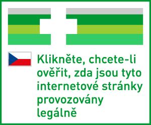 Logo dla dozowania wysyłkowej leków