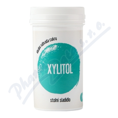 Xylitol 120g
